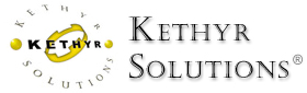 Kethyr Solutions — The Easiest Way to Succeed Online